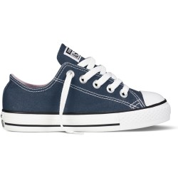 Chuck Taylor All Star Core Canvas Ox