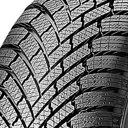 Continental WinterContact TS 860 ( 175 60 R15 81T )