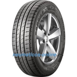 Pirelli Carrier All Season ( 225 70 R15C 112 110S )