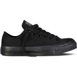 Chuck Taylor All Star Mono Canvas Ox