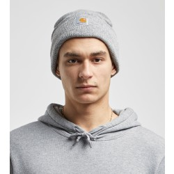 Carhartt WIP Watch Beanie Hat gris