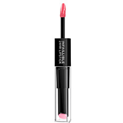 LOREAL INFALIBLE LABIOS N 109