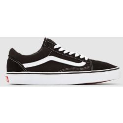 Zapatillas UA Old Skool