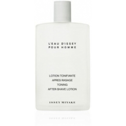 Issey Miyake L'eau D'issey Men Aftershave 100ml