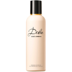 DOLCE shower gel 200 ml