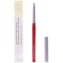 QUICKLINER for lips intense 05 intense passion