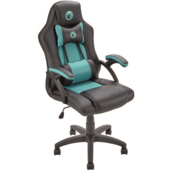 Silla Gaming de escritorio DENVER