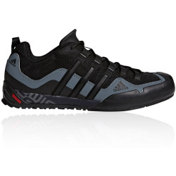 adidas Terrex Swift Solo Approach Shoes SS21