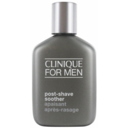 MEN post shave soother 75 ml after shave