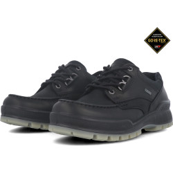 Ecco Track 25 M GORE TEX Walking Shoes AW20