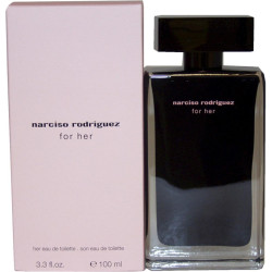 Narciso Rodriguez For Her Perfumed Shower Gel 200ml