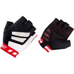Guantes mitones GripGrab WorldCup Guantes