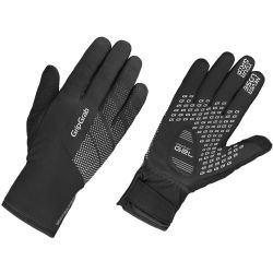 Guantes GripGrab Ride Waterproof Winter Guantes