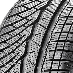 Michelin Pilot Alpin PA4 ( 315 35 R20 110V XL N0 )