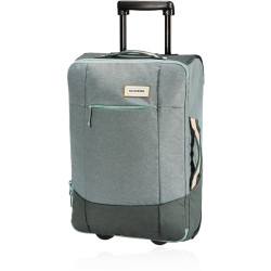 Dakine Carry On EQ Roller Bag 40L