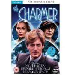 The Charmer The Complete Series