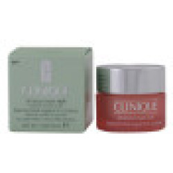 ALL ABOUT EYES rich 15 ml