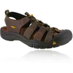 Keen Newport Walking Sandals SS21