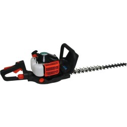 Recortasetos térmico GC PH 2155 EINHELL