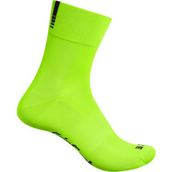 Calcetines GripGrab Lightweight SL Calcetines