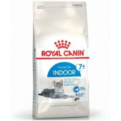 Royal Canin Indoor 7 3 5 kg