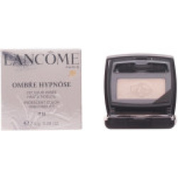 Lancome Ombre Hypnose High Fidelity I112 Or Erika