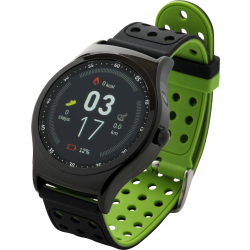 Smartwatch DENVER SW450