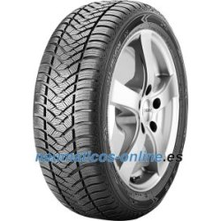 Maxxis AP2 All Season ( 155 70 R13 75T )