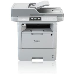 Brother Dcp L6600dw