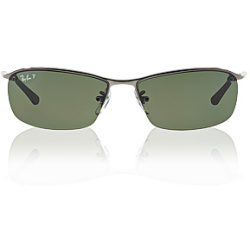 RAYBAN RB3183 004 9A 63 mm