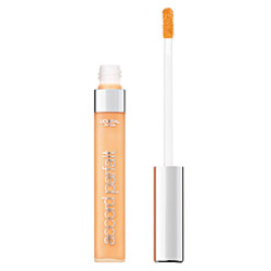 Loreal Accord Parfait True Match Corrector 2r c Vanille