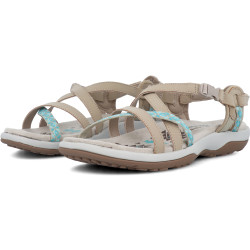 Skechers Reggae Slim Vacay Women's Sandals SS21