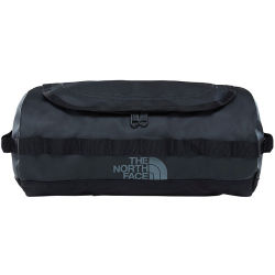 The North Face Travel Canister (S) Negro One Size Negro