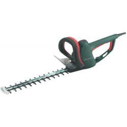 Recortasetos HS 8745 Myabo METABO
