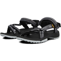 Teva Terra FI Lite Women's Walking Sandals SS21