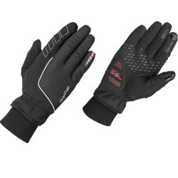 Guantes GripGrab Windster Guantes