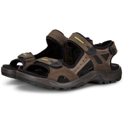 Ecco Offroad Walking Sandals SS21