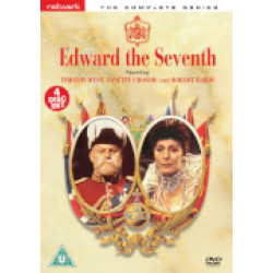 EDWARD THE SEVENTH Complete Collection