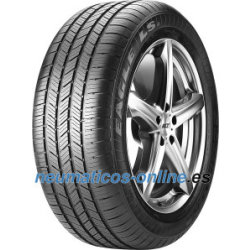 Goodyear Eagle LS2 ( 275 45 R20 110H XL )