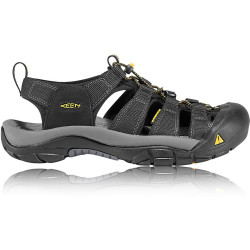 Keen Newport H2 Walking Sandals SS21