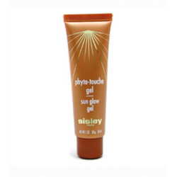 PHYTO TOUCHES gel 30 ml