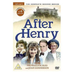 After Henry Series 2