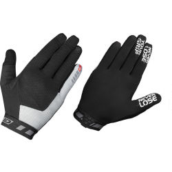 GripGrab Vertical Gloves Guantes