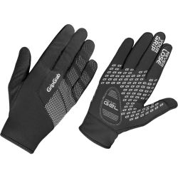 Guantes GripGrab Ride Windproof Guantes