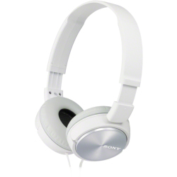 Sony Mdr Zx310 Mdrzx310w Ae