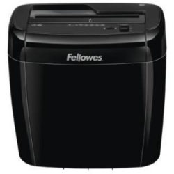Fellowes 36c