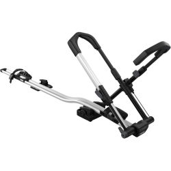 Thule 599 UpRide Locking Bike Rack Portabicicletas de techo