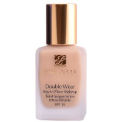 DOUBLE WEAR fluid SPF10 2N1 desert beige