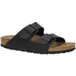 Birkenstock Arizona Sandals negro