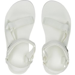 Teva Original Universal Sandals blanco